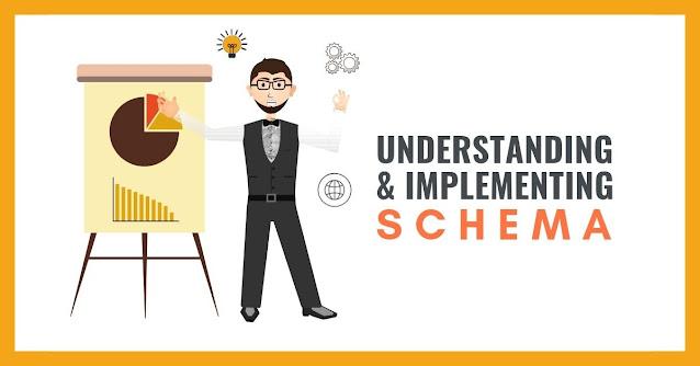 Understanding-and-Implementing-Schema