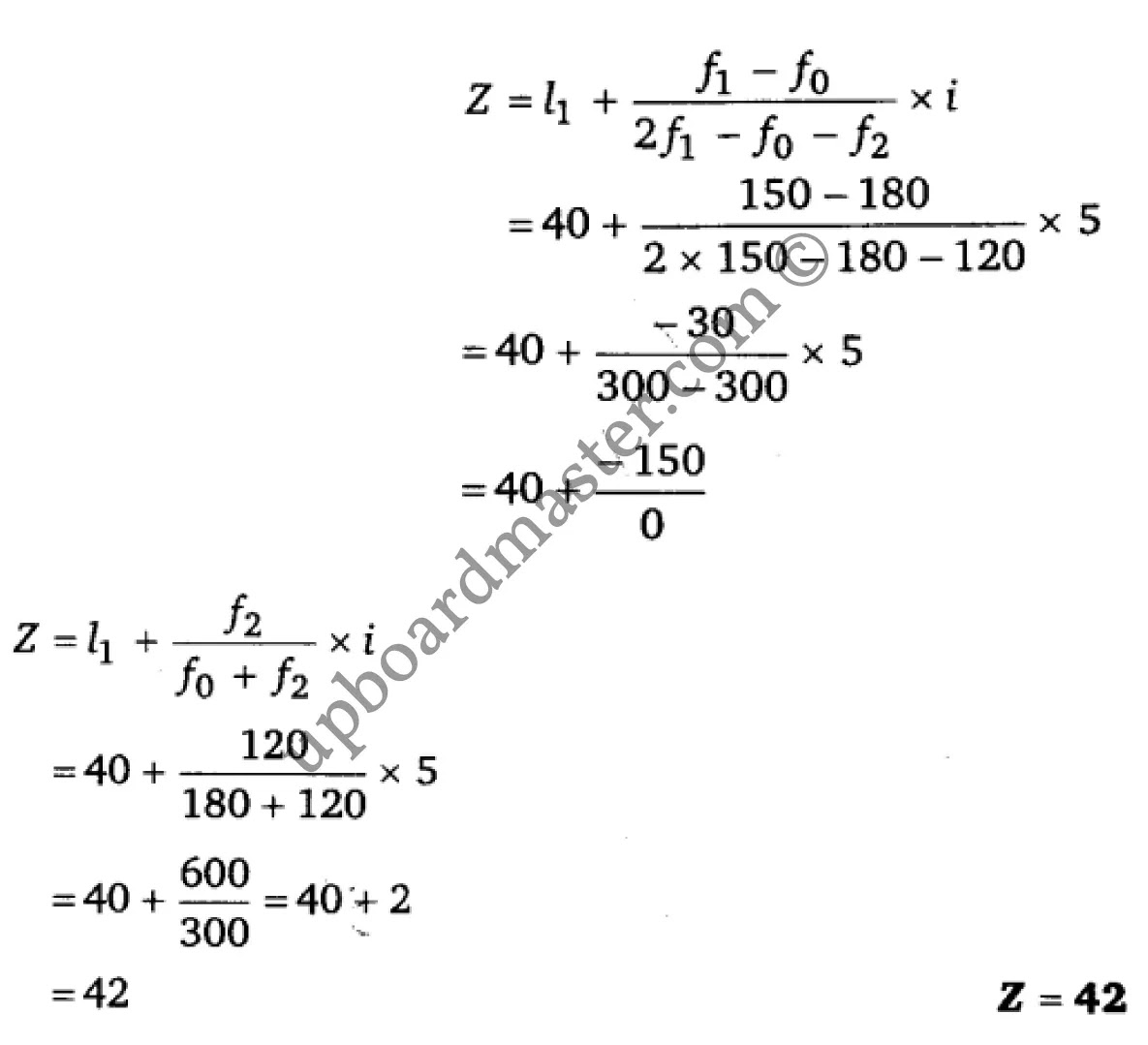 कक्षा 11 अर्थशास्त्र  सांख्यिकी अध्याय 5  के नोट्स  हिंदी में एनसीईआरटी समाधान,     class 11 Economics chapter 5,   class 11 Economics chapter 5 ncert solutions in Economics,  class 11 Economics chapter 5 notes in hindi,   class 11 Economics chapter 5 question answer,   class 11 Economics chapter 5 notes,   class 11 Economics chapter 5 class 11 Economics  chapter 5 in  hindi,    class 11 Economics chapter 5 important questions in  hindi,   class 11 Economics hindi  chapter 5 notes in hindi,   class 11 Economics  chapter 5 test,   class 11 Economics  chapter 5 class 11 Economics  chapter 5 pdf,   class 11 Economics  chapter 5 notes pdf,   class 11 Economics  chapter 5 exercise solutions,  class 11 Economics  chapter 5,  class 11 Economics  chapter 5 notes study rankers,  class 11 Economics  chapter 5 notes,   class 11 Economics hindi  chapter 5 notes,    class 11 Economics   chapter 5  class 11  notes pdf,  class 11 Economics  chapter 5 class 11  notes  ncert,  class 11 Economics  chapter 5 class 11 pdf,   class 11 Economics  chapter 5  book,   class 11 Economics  chapter 5 quiz class 11  ,    11  th class 11 Economics chapter 5  book up board,   up board 11  th class 11 Economics chapter 5 notes,  class 11 Economics  Statistics for Economics chapter 5,   class 11 Economics  Statistics for Economics chapter 5 ncert solutions in Economics,   class 11 Economics  Statistics for Economics chapter 5 notes in hindi,   class 11 Economics  Statistics for Economics chapter 5 question answer,   class 11 Economics  Statistics for Economics  chapter 5 notes,  class 11 Economics  Statistics for Economics  chapter 5 class 11 Economics  chapter 5 in  hindi,    class 11 Economics  Statistics for Economics chapter 5 important questions in  hindi,   class 11 Economics  Statistics for Economics  chapter 5 notes in hindi,    class 11 Economics  Statistics for Economics  chapter 5 test,  class 11 Economics  Statistics for Economics  chapter 5 class 11 Economics  chapter 5 pdf,   class 11