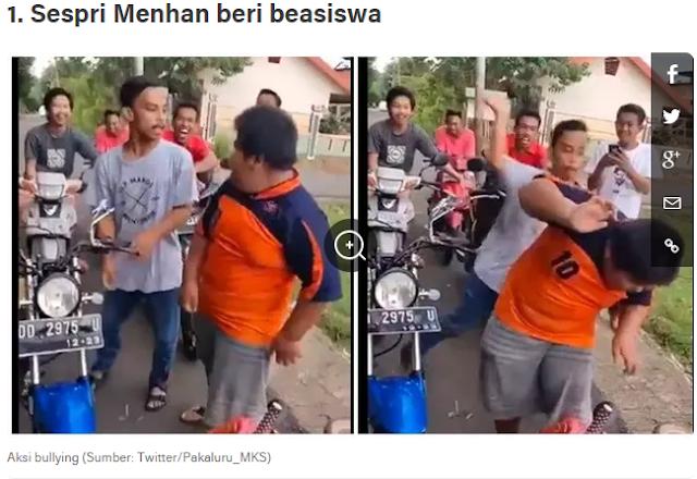 https://kharislalmumtaz.blogspot.com/2020/05/kasus-bullying-bocah-penjual-jalangkote.html