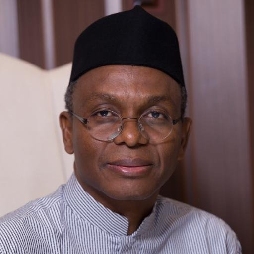 """""""We Want to Save lives not have Unexplained Deaths,"""" El-Rufai Says as he Reacts to Claims of Governors Reducing Covid-19 Numbers"""