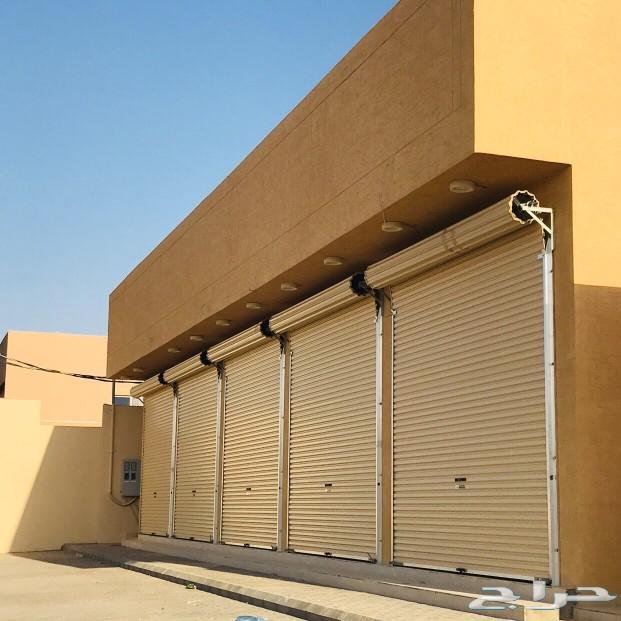 أسماك النعمان مجموع إلخ صيانة الأبواب الكهربائية Comertinsaat Com