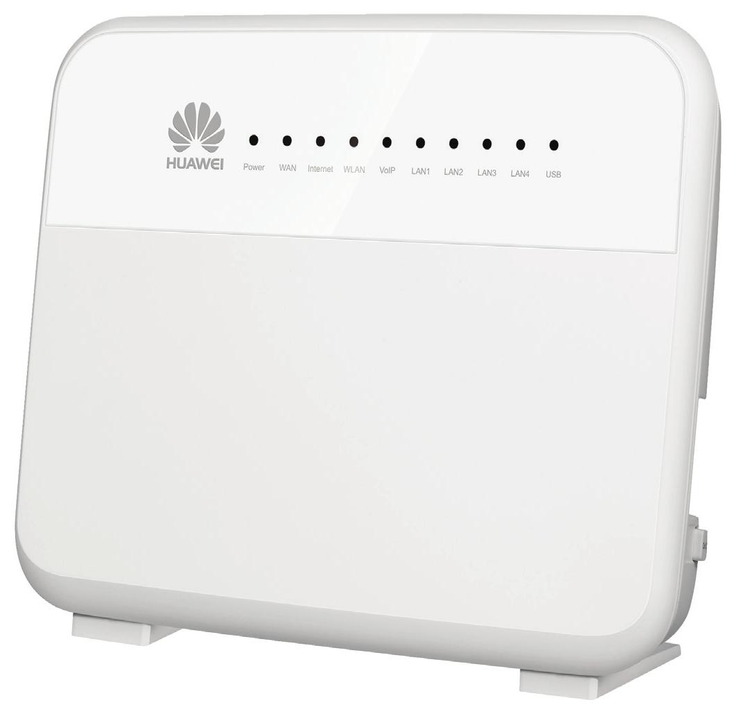 Programmatically Reboot Huawei HG659