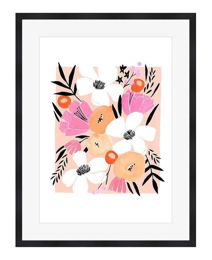 https://www.onekingslane.com/p/4478020-lisa-rupp-flowers-iii