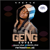 Music: Spence - Geng (Cover) || Out Now