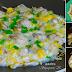 """วิธีการทำ """"ออส่วน"""" ทำง่ายมาก หอยนางรมแน่นๆ แป้งนุ่มๆ สูตรเก่าแก่ดั่งเดิม"""