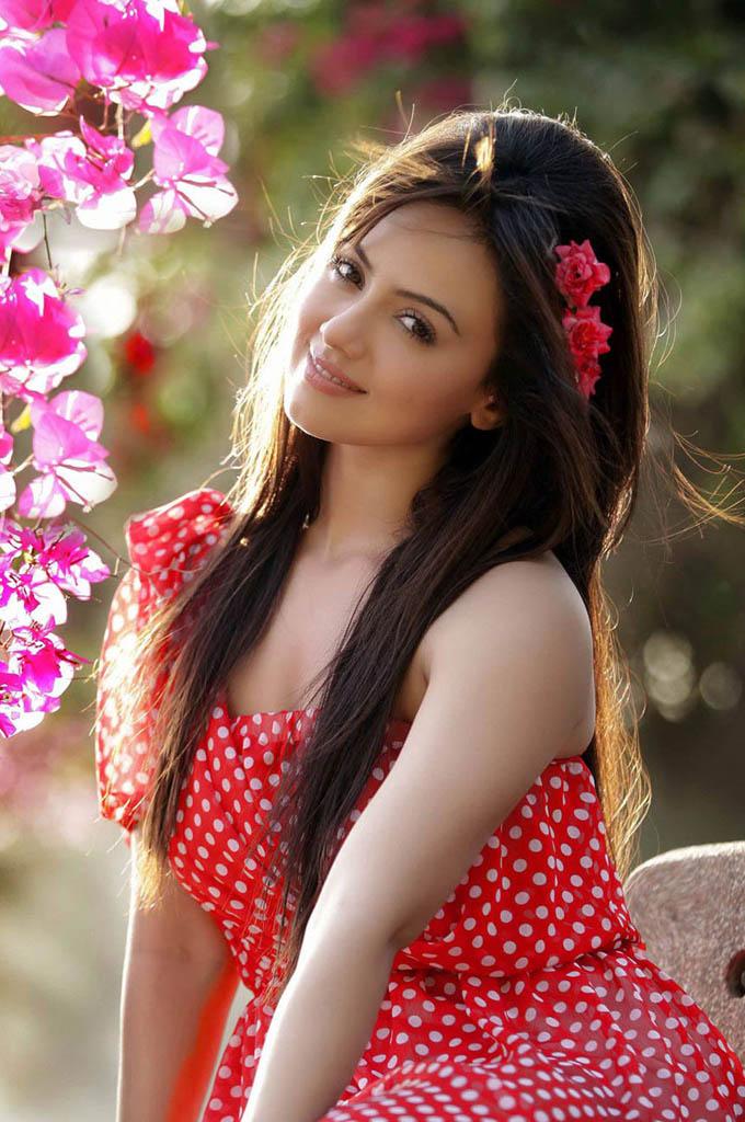 Cute Girly Wallpapers Pinterest Actress Sana Khan Latest Wallpapers All Heroines Photos