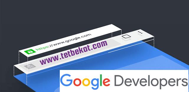 تنزيل Chrome Dev Google Chrome تحميل مباشر تحميل جوجل كروم للاندرويد Google Chrome APK Chrome Beta متصفح ويب تحديث جوجل كروم تحميل صفحة الويب على الهاتف