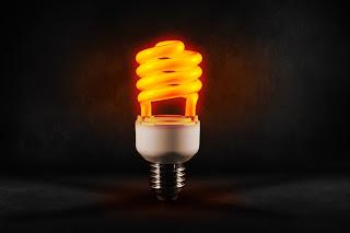 Cómo mitigar los efectos de la luz artificial y el Wi-Fi