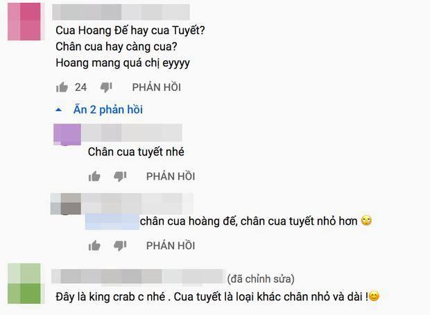 Hoa hậu Phạm Hương lại bị bóc mẽ nói sai tiếng Anh khiến dân mạng bất bình