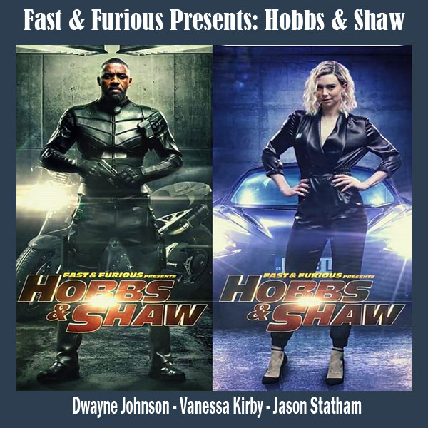 The Fast and the Furious Spinoff, Film The Fast and the Furious Spinoff, Sinopsis The Fast and the Furious Spinoff, Trailer The Fast and the Furious Spinoff, Review The Fast and the Furious Spinoff, Download Poster The Fast and the Furious Spinoff