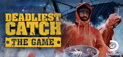 deadliest-catch-the-game-pc-cover