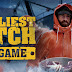 Deadliest Catch The Game IN 500MB PARTS BY SMARTPATEL 2020