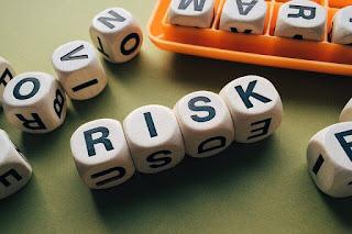 Penilaian dan Manajemen Risiko Investasi