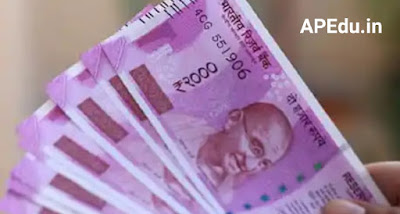Rs. 2000 Note Bandh .. Central Government given by Clarity