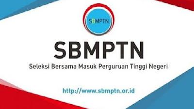 Hari ini Pengumuman SBMPTN 2020, Begini Cara Ceknya!