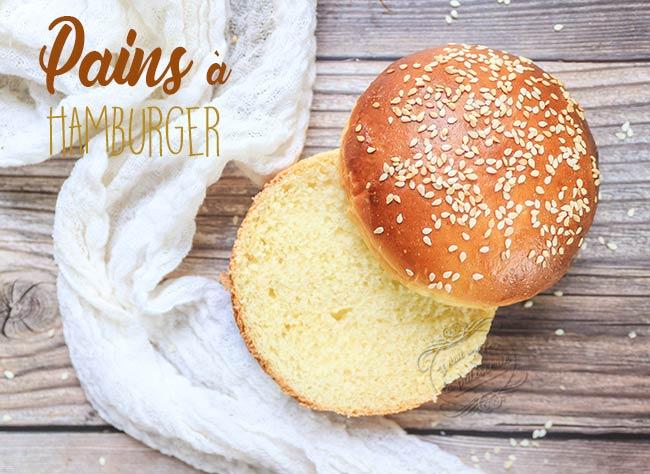 recette-des-pains-hamburger