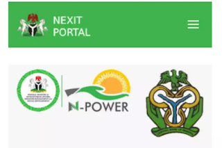 N-POWER NEXIT: IF You Have Not See Your Verification Email After Registration Kindly Do This Steps