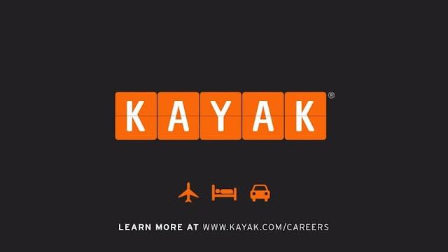 Kayac vuelos baratos