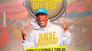 Psirico - Live Samba De Roda Do PSI - Julho 2020