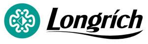 Longrich Nigeria Business