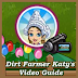 Tulip Tournament - Dirt Farmer Katy's Video Guide