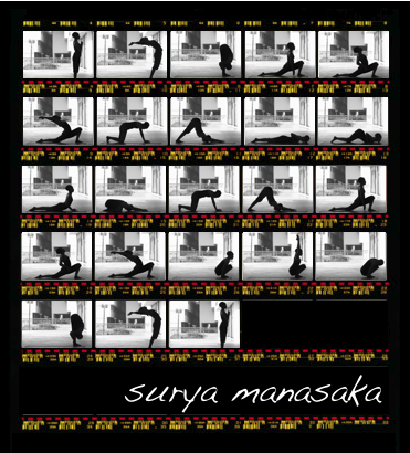anapanasati yoga อานาปานสติโยคะ 2011