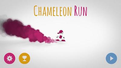 تحميل Chameleon Run للاندرويد, لعبة Chameleon Run للاندرويد, لعبة Chameleon Run مهكرة, لعبة Chameleon Run للاندرويد مهكرة, تحميل لعبة Chameleon Run apk مهكرة, لعبة Chameleon Run مهكرة جاهزة للاندرويد, لعبة Chameleon Run مهكرة بروابط مباشرة