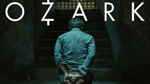 Reseña: Ozark o la formula Breaking Bad