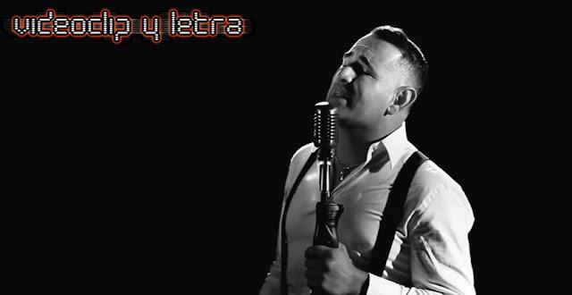 Martin Segovia - Falsas promesas