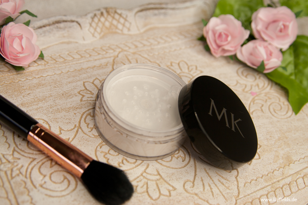 Mary Kay® - Translucent Loose Powder