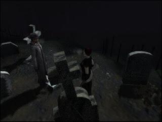 Nocturne Full Game Download