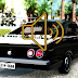 Ronco Opala Exclusivo Top Nation - Slip Mods