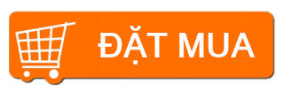 danh-gia-dien-thoai-bmw-760-5