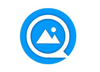 Quickpic Gallery Mod Apk