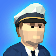Idle Air Force Base - VER. 1.3.0 Free (Upgrade - Purchase) MOD APK