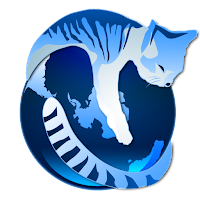 Gnu IceCat Browser