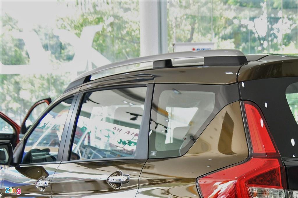Những trang bị trên ôtô người Việt ít sử dụng