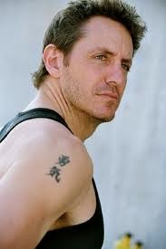 Pink Fox Patrol Charles Mesure Definitely A Hot Mature Actor