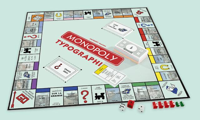 estudiante-de-diseño-ha-ideado-versión-Monopoly-sobre-la-tipografía