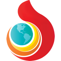 ����� ������ ������ ���� 2016 Torch Browser �����