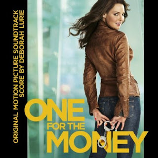 One For The Money sång - One For The Money musik - One For The Money soundtrack