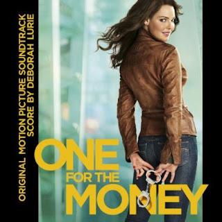 One For The Money piosenka - One For The Money muzyka - One For The Money ścieżka dźwiękowa