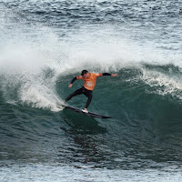 euskal surf circuitoa 2017 orrua %25282%2529