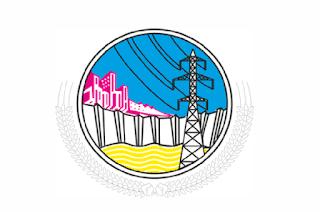 Water and Power Development Authority WAPDA Jobs 2021