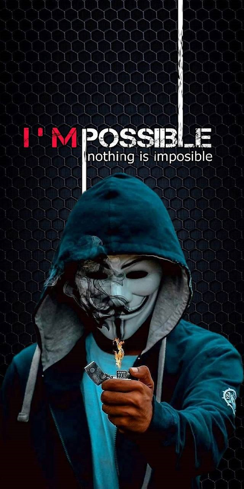 Không gì là không thể