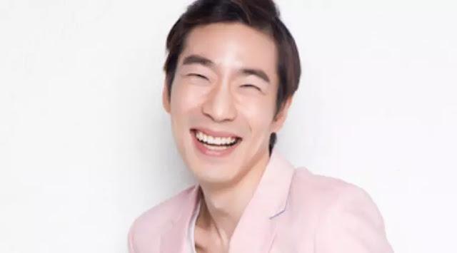 3 artis tampan Korea yang meninggal di usia muda