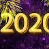 [ESPECIAL 2020] Os números do ano