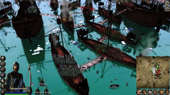 medieval-kingdom-wars-pc-screenshot-www.ovagames.com-3