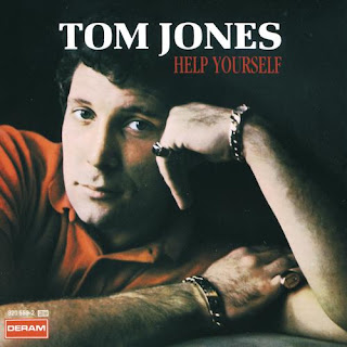 Without Love by Tom Jones (1970)