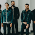 Silverstein is coming to Manila in January 2020